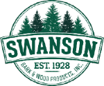 Swanson Bark & Wood Products, Inc.