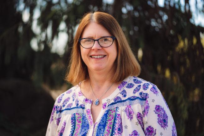 Brenda Rozwod, Controller