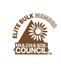 Elite Bulk Member of the Mulch & Soil Council